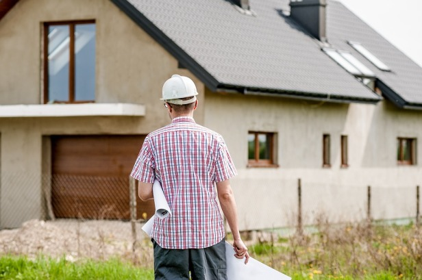 firmy budowlane trójmiasto z polecenia elewacje i docieplenia budynków.jpg