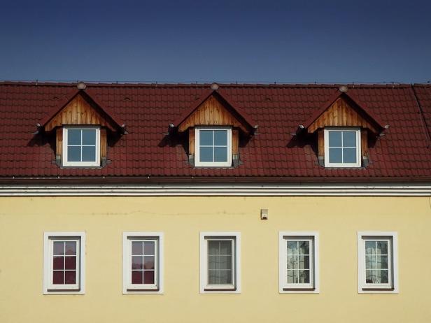 ocieplenia budynków pomorskie trójmiasto wejherowo domów.jpg
