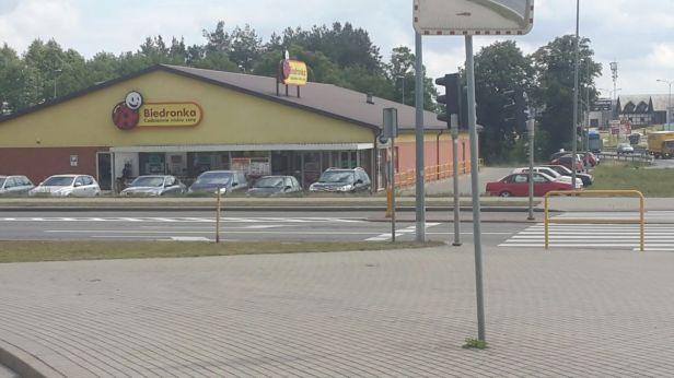 Firma-Spec-Bud-A.-Teclaf-zapewniała-ocieplenia-elewacje-dla-budynku-Biedronka-w-Wejherowie-na-osiedlu-Fenikowskiegoo.jpg