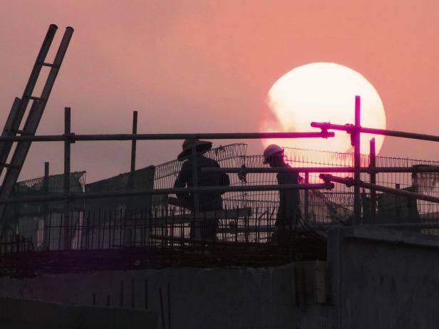 firmy-budowlane-trojmiasto-firmy-budowlane-pomorskie-firmy-budowlane-trojmiasto-uslugi-budowlane-trojmiasto-uslugi-budowlane-rumia-docieplenia-pomorskie-docieplenia-trojmia