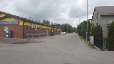 http://specbudtrojmiasto.pl