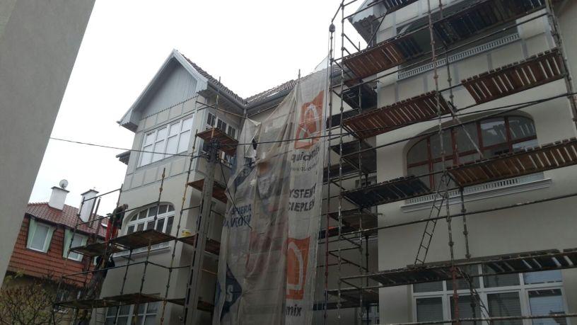 firmy budowlane trójmiasto te najlepsze czyli Top