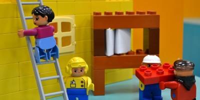 Firmy budowlane Trójmiasto dla Ciebie