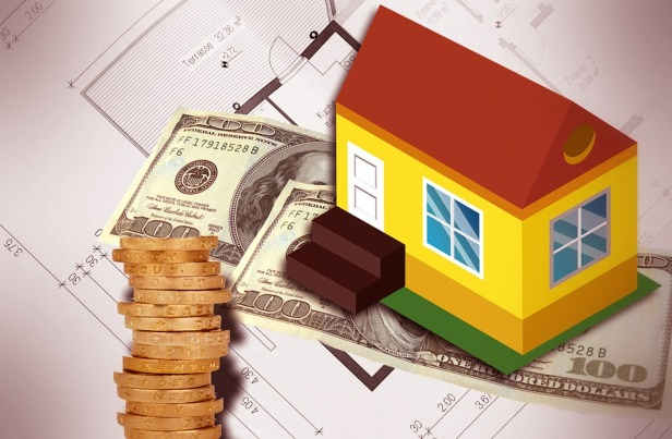 inwestycja-w-wynajem-nieruchomosci-przez-firmy-budowlane-trojmiasto-pomorze