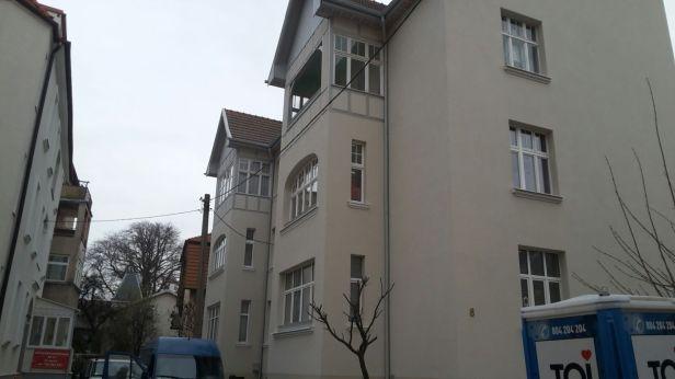 specbudteclaf.pl trojmiasto i pomorze elewacje i usługi budowlane